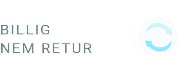 Retur
